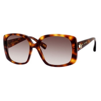 Marc Jacobs 311/S Sunglasses