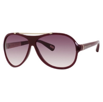 Marc Jacobs 316/S Sunglasses