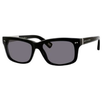 Marc Jacobs 317/S Sunglasses