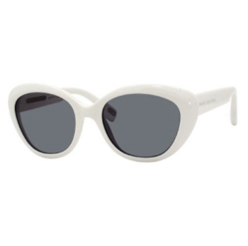 Marc Jacobs 319/S Sunglasses