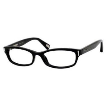 Marc Jacobs 323 Eyeglasses