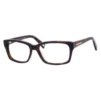 Marc Jacobs 331 Eyeglasses