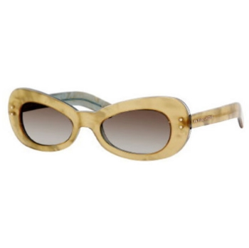 Marc Jacobs 366/S Sunglasses