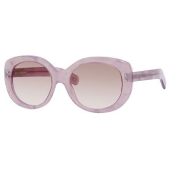Marc Jacobs 367/S Sunglasses