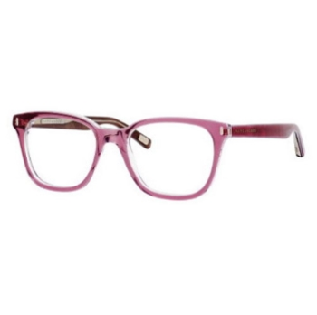 Marc Jacobs 376 Eyeglasses