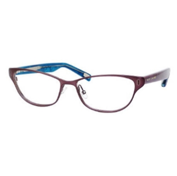 Marc Jacobs 377 Eyeglasses