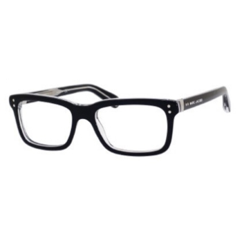 Marc Jacobs 450 Eyeglasses