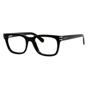 Marc Jacobs 536 Eyeglasses