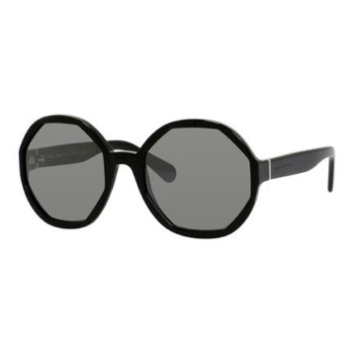 Marc Jacobs 584/S Sunglasses