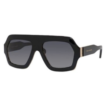 Marc Jacobs 619/S Sunglasses