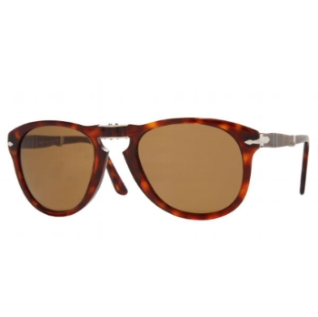 Persol PO 0714 Folding Sunglasses