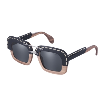 Prada PR 26RS Sunglasses
