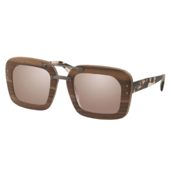 Prada PR 30RS Sunglasses