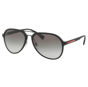 Prada Sport PS 05RS Sunglasses