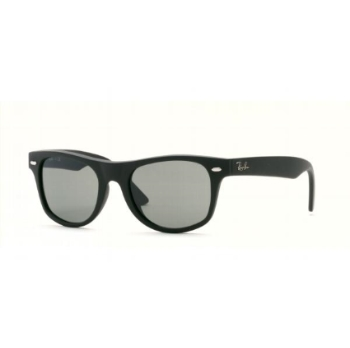 Ray-Ban Junior RJ 9035S ( JR Wayfarer ) Sunglasses