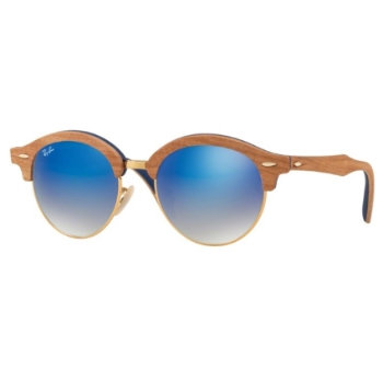 Ray-Ban RB 4246M Sunglasses