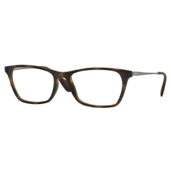 Eyeglass Frame Repair San Antonio Tx : Cheap Ray Bans Prescription Glasses Zenni www.tapdance.org