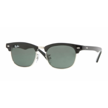 50mm Sunglasses Size  ray ban junior 9049s 100 71 sunglasses size 50mm black