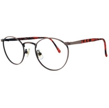 ST. Moritz Eyeglasses Discount ST. Moritz Eyeglasses