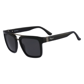 Salvatore Ferragamo SF768S Sunglasses