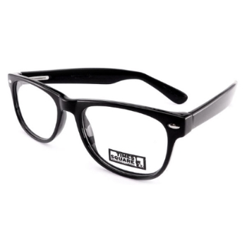 Times Square Midtown Eyeglasses