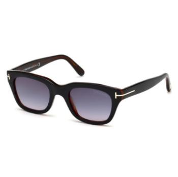Tom Ford FT0237 Snowdon Sunglasses