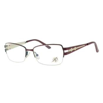 Top Look German Eyewear Eyeglasses Discount Top Look ...