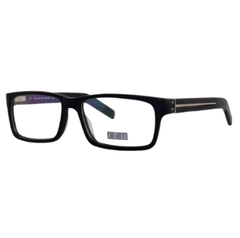 Top Look German Eyewear Eyeglasses Discount Top Look ...