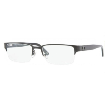 6bfcb47ddf Versace Eyeglass Frames 3163 - Bitterroot Public Library