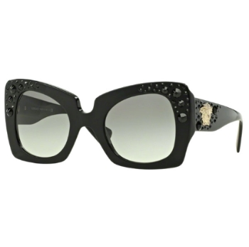 Versace VE 4308B Sunglasses