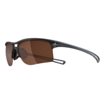 Adidas a404 Raylor L Sunglasses