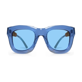 Coco and Breezy Artemis Sunglasses