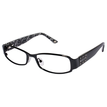 Bebe BB5013 Amazed Eyeglasses