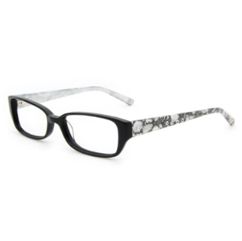 Bebe BB5048 Fancy Eyeglasses