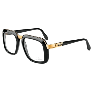 Cazal Legends 616 Eyeglasses