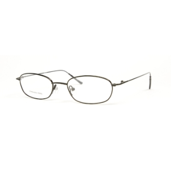 Blink 1060 Eyeglasses