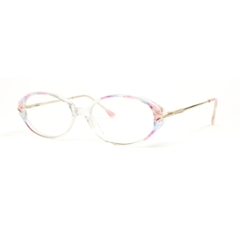 Blink 1072 Eyeglasses