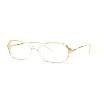 Blink 1073 Eyeglasses