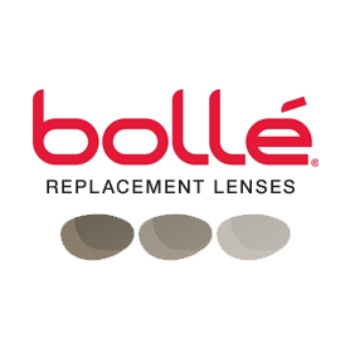 Bolle Tempest Replacement Lenses Sunglasses