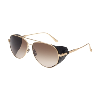 Bottega Veneta BV0041S Sunglasses