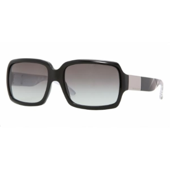 Burberry BE4076 Sunglasses
