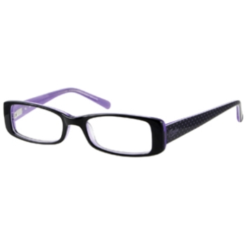 Candies C PENNIE Eyeglasses