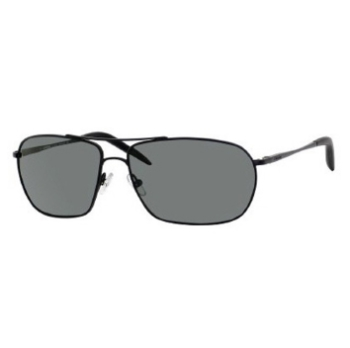 Carrera OVERDRIVE/S Sunglasses
