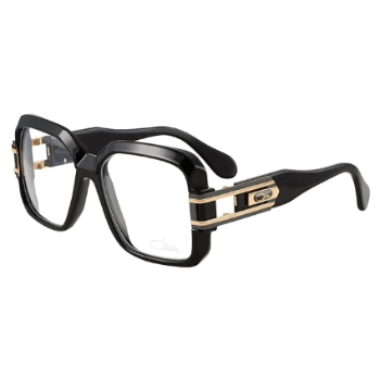 Cazal Legends 623 Eyeglasses