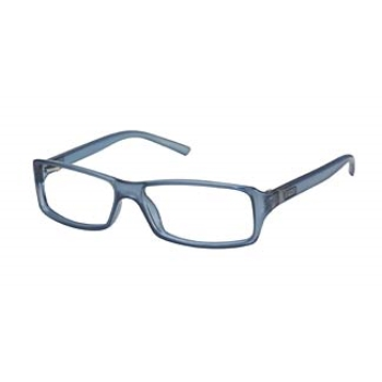 Christian Dior 3048 Eyeglasses
