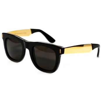 Super Ciccio Francis 195 Sunglasses