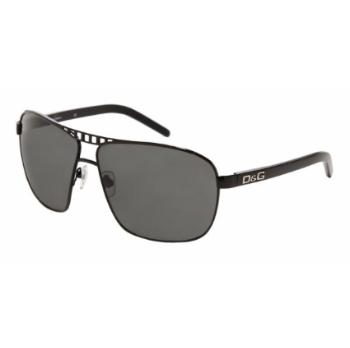 Dg Sunglasses  d g sunglasses d g sunglasses gooptic com
