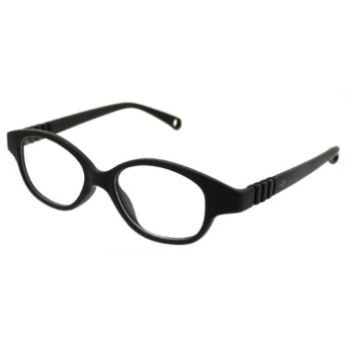 dilli dalli Cake Pop Eyeglasses