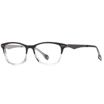 Hickey Freeman Kingston Eyeglasses