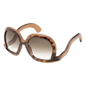 Marc Jacobs 369/S Sunglasses